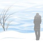 http://www.dreamstime.com/royalty-free-stock-photos-white-snowstorm-girl-vector-format-image36959628